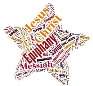 epiphany word cloud3